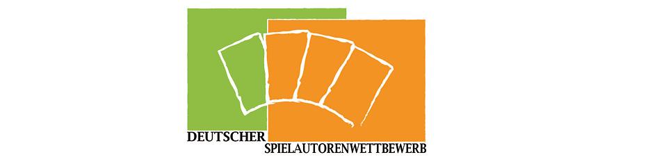 Deutscher Spielautorenwettbewerb